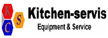 KITCHEN -SERVIS Equipment & Service